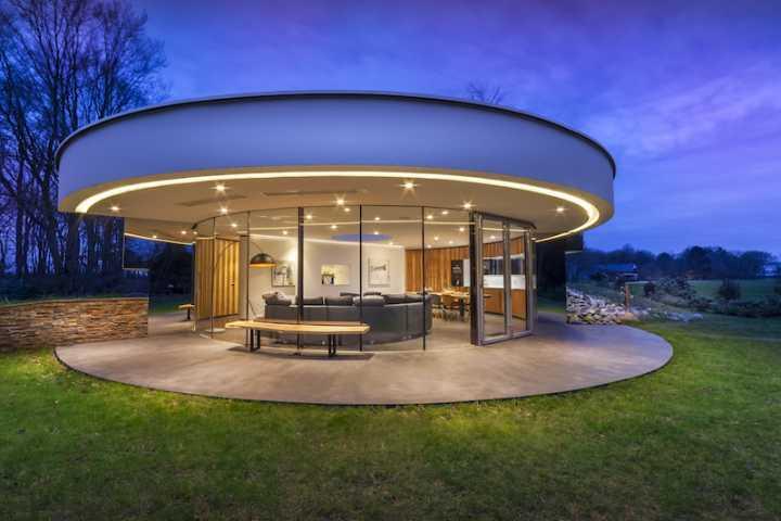 123dv_360_villa6_exterior_terrace_evening