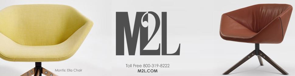 M2L Montis