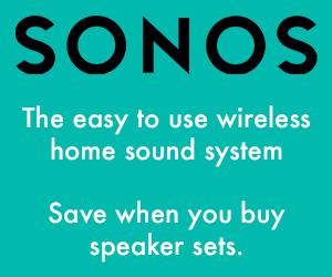 Sonos Sets