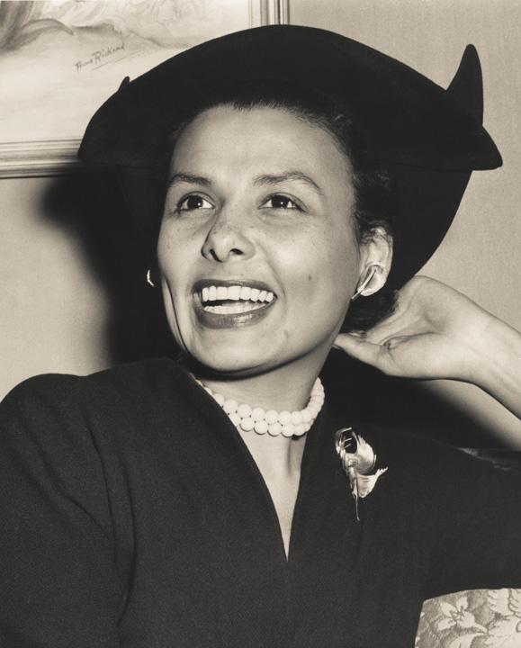 Vintage Celebrity Photos by Micky Jones
