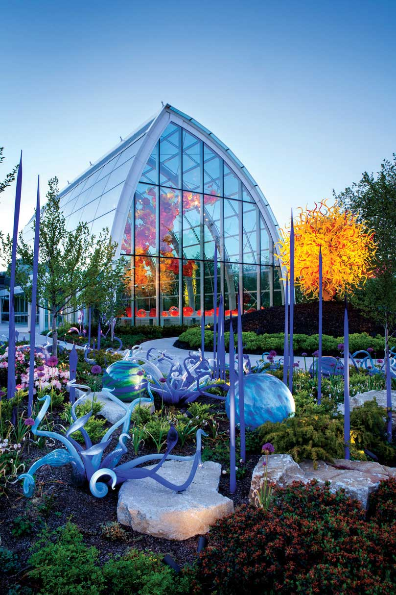 Chihuly_Garden_and_Glass