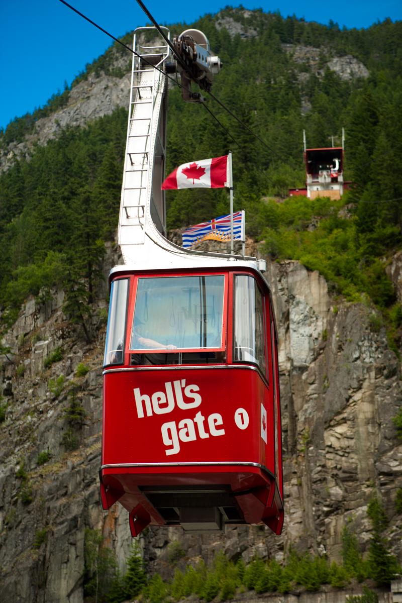 Hells-Gate-5496.jpg