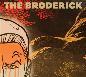 The Broderick