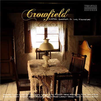 Crowfield