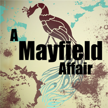 A Mayfield Affair